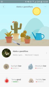 Xiaomi-gadgety-Mi-Plant-aplikace-1