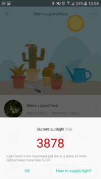 Xiaomi-gadgety-Mi-Plant-aplikace-2