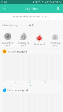 Xiaomi-gadgety-Mi-Plant-aplikace-3