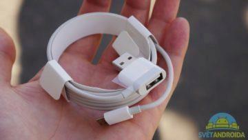Xiaomi-gadgety-USB-kabel-1