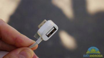 Xiaomi-gadgety-USB-kabel-2