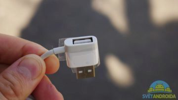 Xiaomi-gadgety-USB-kabel-3