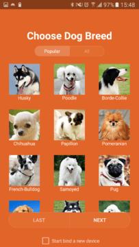 Xiaomi-gadgety-krokomer-aplikace-1
