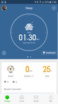 Xiaomi-gadgety-krokomer-aplikace-3