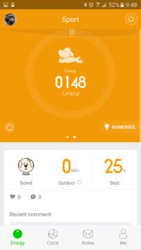 Xiaomi-gadgety-krokomer-aplikace-4