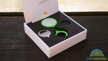 Xiaomi-gadgety-krokomer-na-psa-1