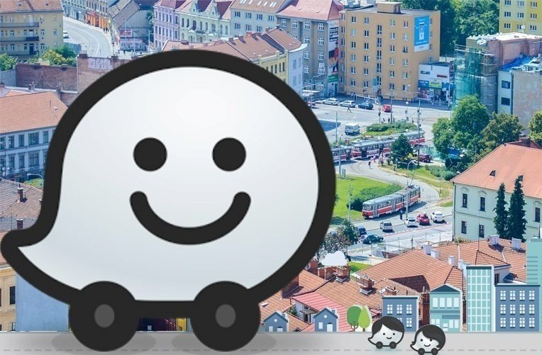 Do programu Connected Citizens se zapojilo Brno