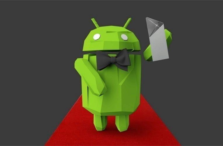 ceny google play nejlepší aplikace