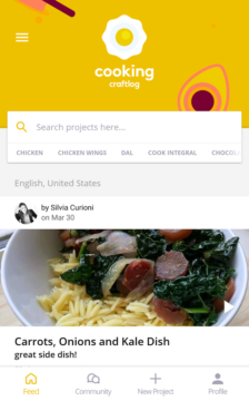 craftlog-cooking—recipes-3_1