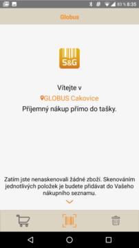 globus-scan-go-v-mobilu-1_1