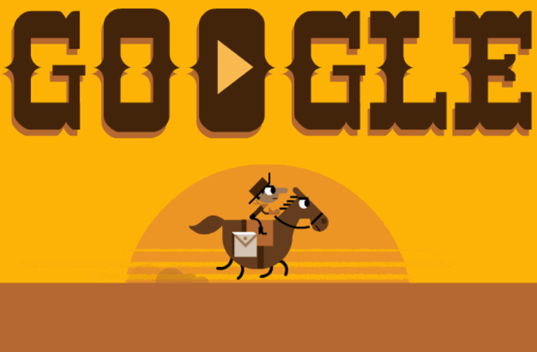 herni designer odchazi z Googlu