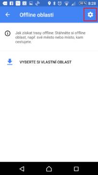 jak-pouzivat-mapy-google-offline-bez-pripojeni-k-internetu-040