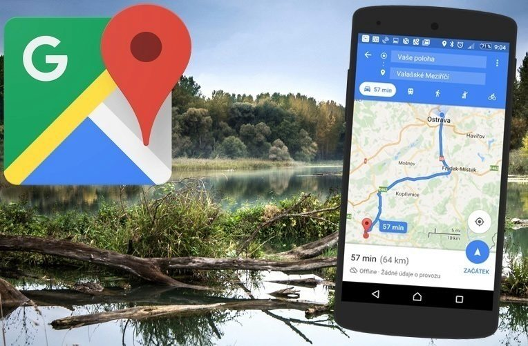 jak-pouzivat-mapy-google-offline-bez-pripojeni-k-internetu-ikona