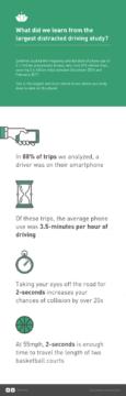 mobil za volant nepatri