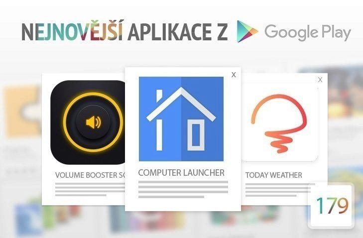 nejnovejsi-aplikace-z-google-play-179-promente-svuj-telefon-v-pocitac
