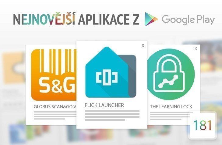 nejnovejsi-aplikace-z-google-play-181-otevreny-pixel-launcher