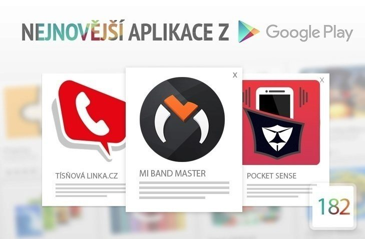 nejnovejsi-aplikace-z-google-play–182-lepsi-aplikace-k-naramku-mi-band