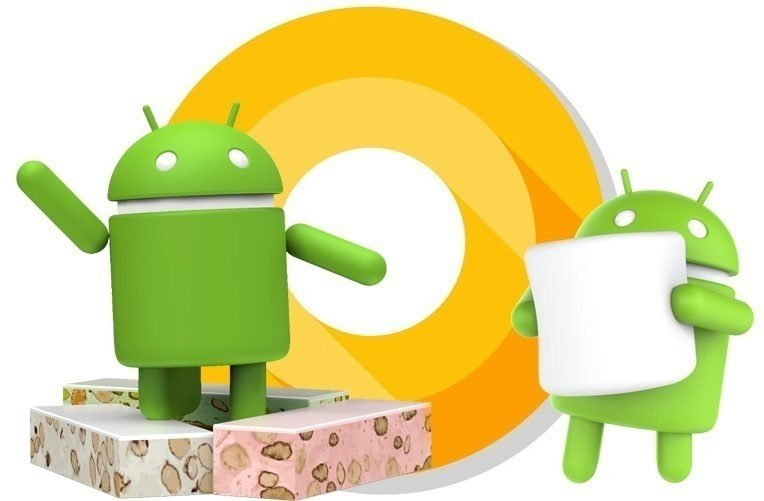 proc-ma-google–vy-resit-pomale-aktualizace-androidu