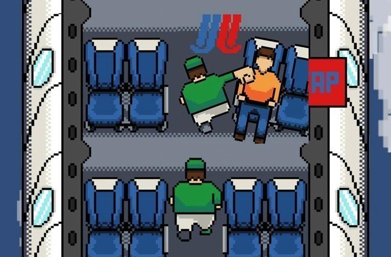 remove-airline-passenger-navykova-hra-na-motivy-skutecne-udalosti
