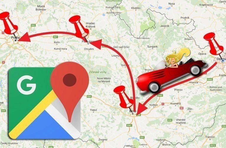 tip-pro-mapy-google-jak-v-navigaci-pridat-zastavku-na-trase
