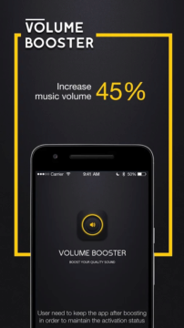 volume-booster-sound-equalizer-1-1