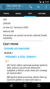 zakony-pro-lidi-3_1