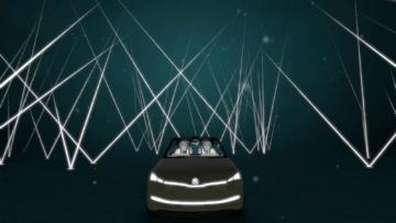 3D zážitek