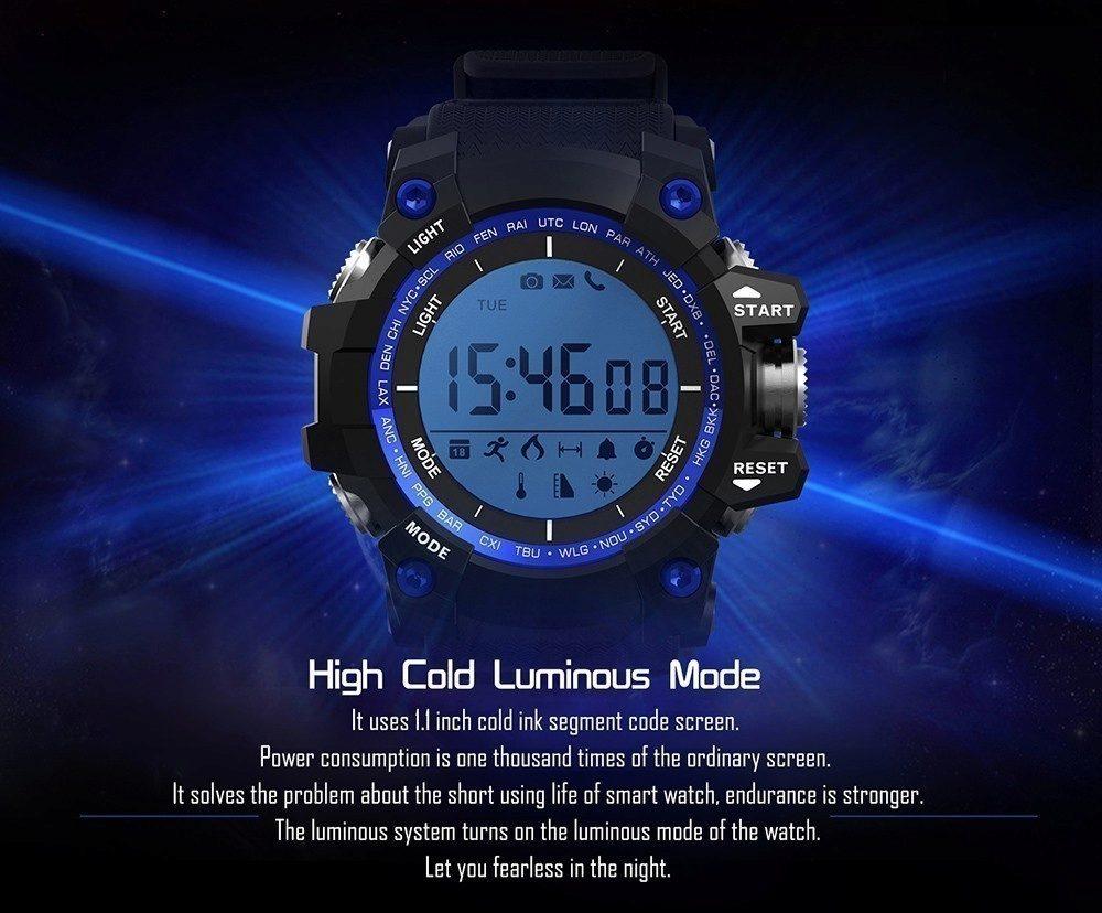 5 tipu na zbozi z cinskych obchodu – levne hodinky