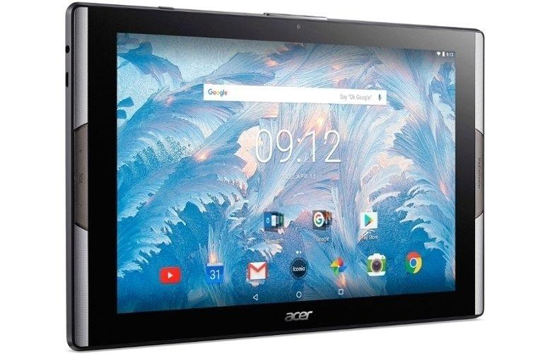 Acer Iconia Tab 10 nahled