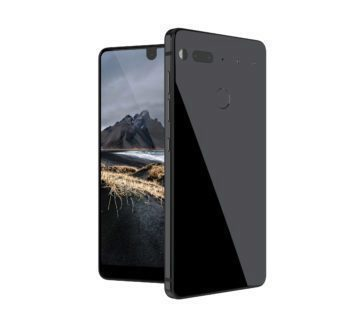 Essential Phone (1)