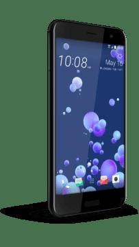 HTC U11 (4)