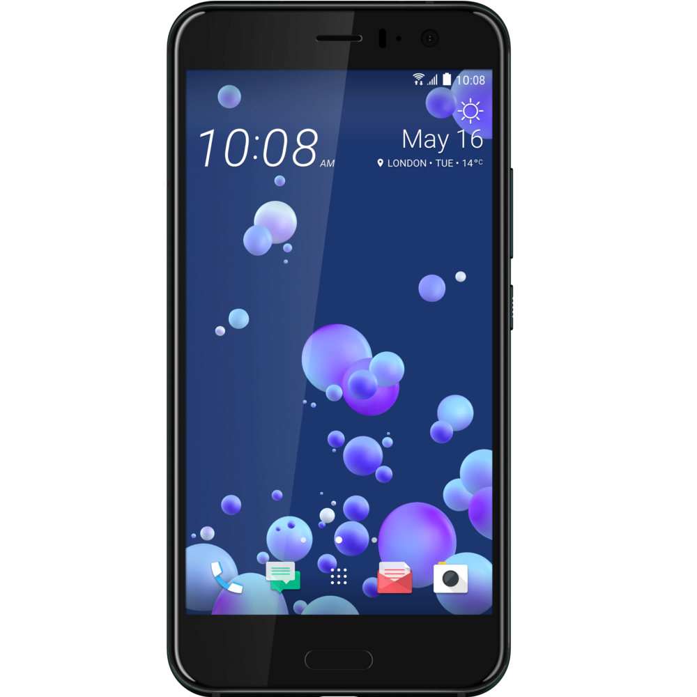 HTC U11 katalog