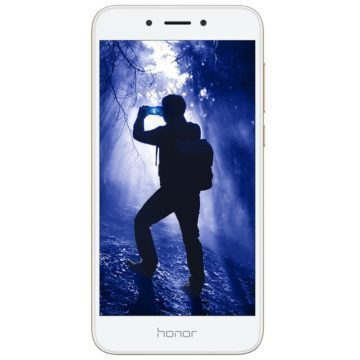 Honor 6A (1)