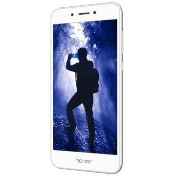 Honor 6A (3)