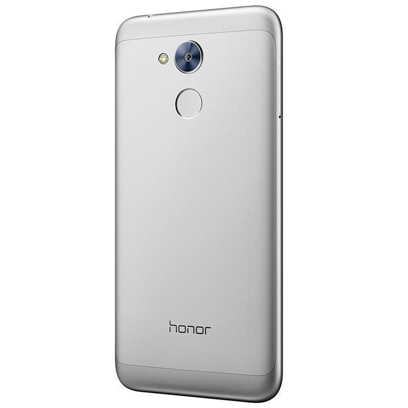 Honor 6A je novým přírůstkem do nižší třídy. Nabídne ...