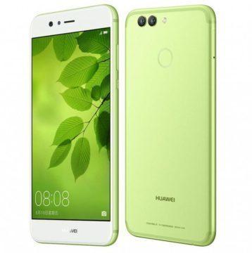 Huawei Nova (1)