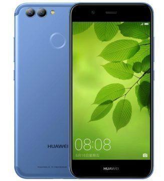 Huawei Nova (2)