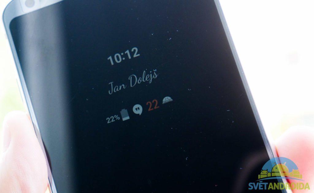 LG G6-displej-AOD-1