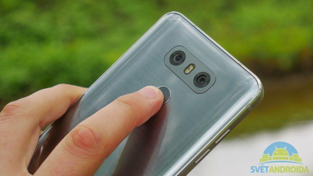 LG G6-konstrukce-ctecka-otisku-prstu
