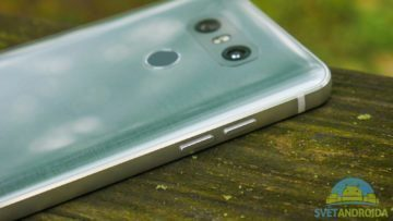 LG G6-konstrukce-tlacitka
