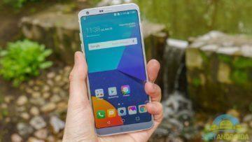 LG G6-konstrukce-v ruce