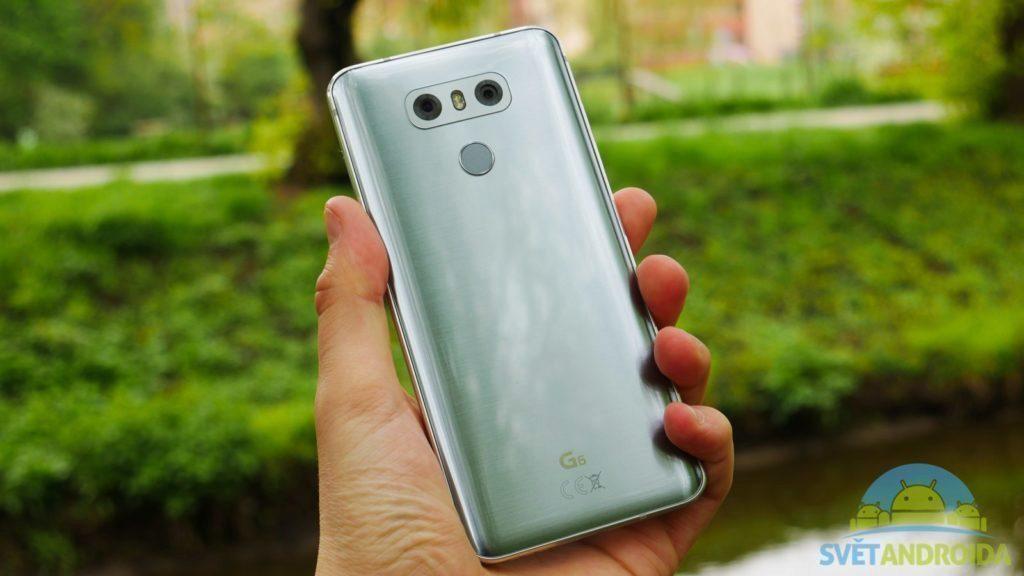LG G6-konstrukce-zadni-strana