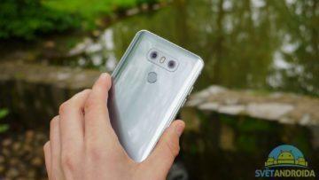 LG G6-konstrukce-zadni-strana-2