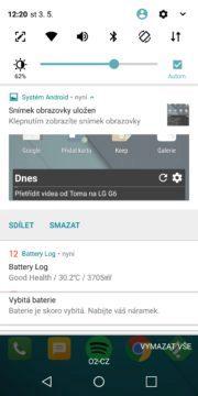 LG-G6-system-notifikacni-lista-1