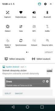 LG-G6-system-notifikacni-lista-2