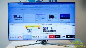 Samsung QLED-TV-Tizen-prostredi-1