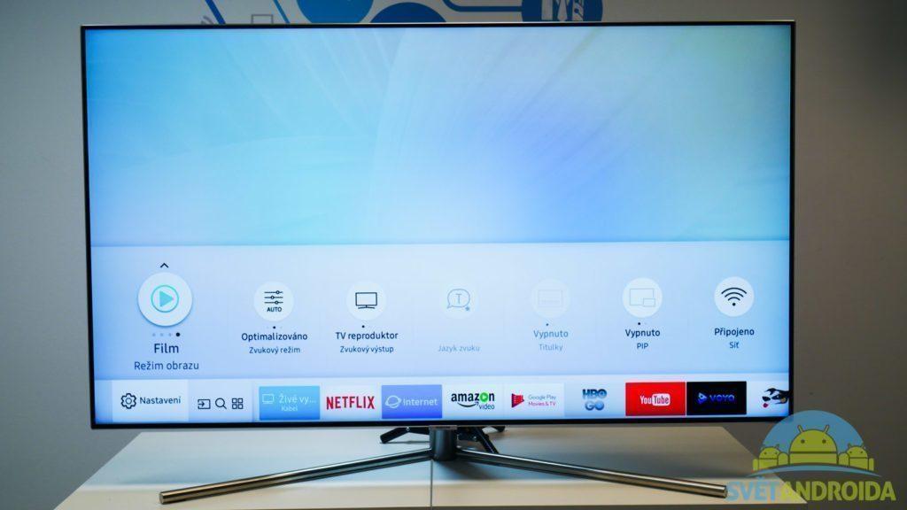 Samsung QLED-TV-Tizen-prostredi-4