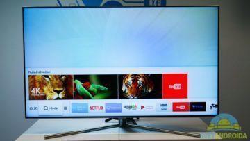 Samsung QLED-TV-Tizen-prostredi-5
