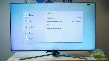 Samsung QLED-TV-Tizen-prostredi-6