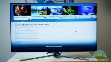 Samsung QLED-TV-Tizen-prostredi-7